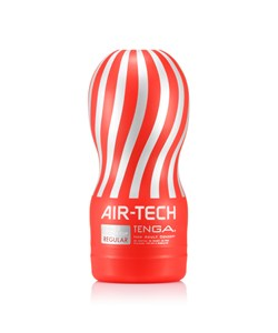Air-Tech Vacuum Cup Regular